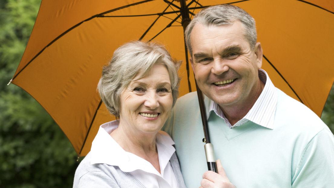 сайт знакомств стариков